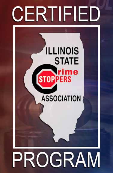 Certified Program: Illinois State Crime Stoppers Association